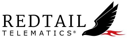 redtail_company_landscape_logo_lorez.jpg